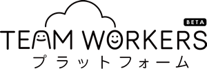 TEAMWORKERS_logo