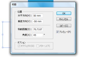 shikaku02