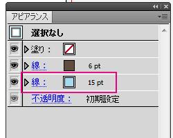 ap_09
