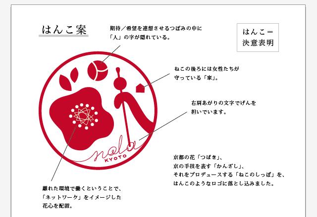 スクリーンショット(2015-05-08 1.26.04)