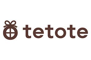 tetote_logo