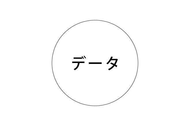 20150614_データ
