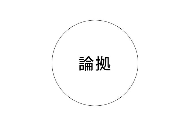20150614_論拠