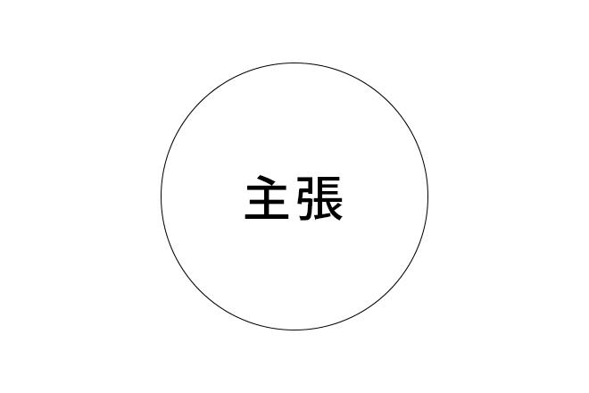 20150614_主張