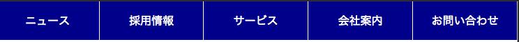 display-t04
