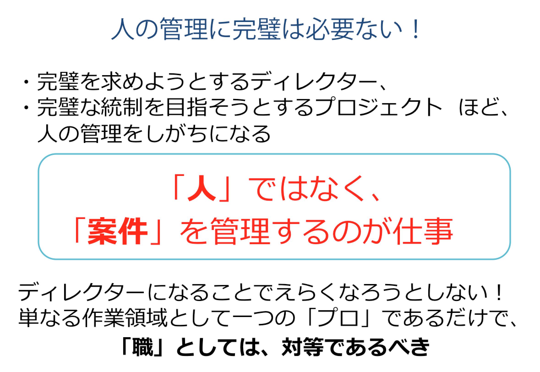 1507_seminar_report301