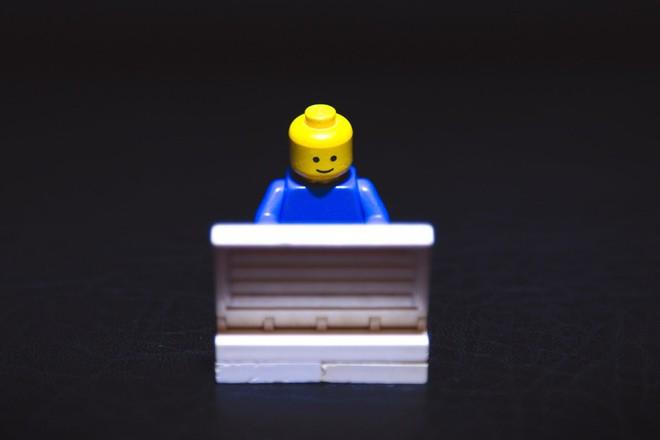20150707_レゴと教卓