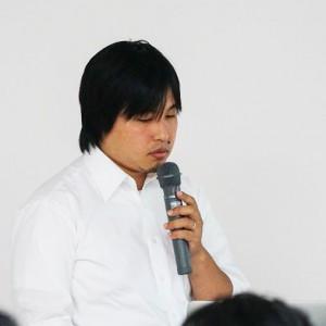 松野尾写真_加工