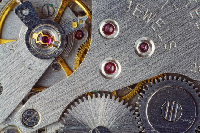 time-watch-theme-machines-gears (1)