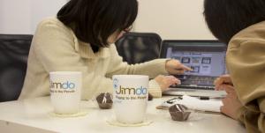 Jimdoユーザーの駆け込み寺「JimdoCafe」とは?