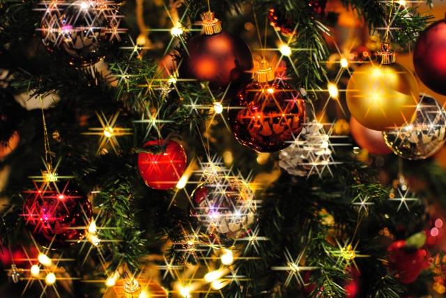 今年も見逃せない!2016年の素敵なクリスマスWebデザインを取り上げてみた!まとめ 8選