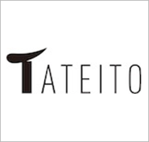 TATEITO株式会社様
